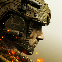 دانلود War Commander Rogue Assault v2.21.3 بازی فرمانده جنگ:حمله سرکش اندروید