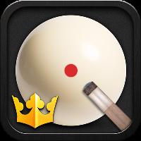 دانلود World Championship Billiards v1.12.73.30 بازی قهرمانی جهانی بیلیارد اندروید