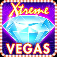 دانلود Xtreme Vegas – Classic Slot v1.32 بازی کلاسیک اسلات در وگاس اندروید