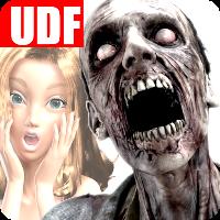 دانلود Zombie Pandemic-UNDEAD FACTORY v1.3.0 بازی زامبی ها اندروید