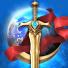 دانلود Art of Conquest (AoC) 1.16.6 بازی استراتژیک هنر پیروزی اندروید