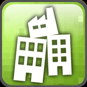 دانلود BalanCity 0.13.00 بازی پازلی ساخت شهر اندروید
