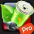 دانلود Battery Magic Pro v1.5.33 نرم افزار بهینه سازی باتری اندروید
