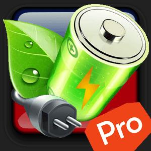 دانلود Battery Magic Pro v1.2.27 نرم افزار بهینه سازی باتری اندروید