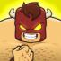دانلود Burrito Bison: Launcha Libre 3.03 بازی بوریتو بایسون و نجات دنیا اندروید + مود