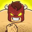 دانلود Burrito Bison: Launcha Libre 3.47 بازی بوریتو بایسون و نجات دنیا اندروید + مود
