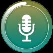 دانلود CallSmart Voice Recorder Pro 2.70 برنامه ضبط صدا و تماس اندروید