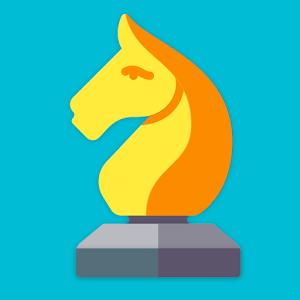 دانلود Chess Time® Pro – Multiplayer 3.4.2.31 بازی شطرنج آنلاین و چند نفره اندروید