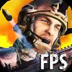 دانلود Counter Assault – Online FPS 1.0 بازی ضد حمله-بازی آنلاین اندروید + مود