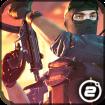 دانلود Counter Terrorist 2–Gun Strike 1.05  بازی تیر اندازی ضد تروریست۲ اندروی+مود