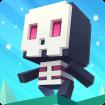 دانلود Cube Critters 1.0.7.3029 – بازی پازل قهرمانان مکعبی اندروید + مود