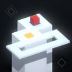 دانلود Cubiques 1.0.1 بازی پازلی مکعب ها اندروید