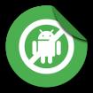 دانلود Disable Application Full [ROOT] 3.1.2 نرم افزار غیر فعال سازی برنامه ها اندروید