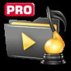 دانلود Folder Player Pro 4.9.8 نرم افزار موزیک پلیر حرفه ای اندروید