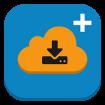 دانلود IDM+: Fastest download manager 12.0.9 نرم افزار IDM+ :سریعترین دانلود منیجر  اندروید