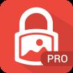 دانلود Image Locker Pro – Hide photos 3.0 نرم افزار قفل و مخفی سازی تصاویر اندروید