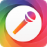 دانلود Karaoke Sing & Record v4.3.5 برنامه آوازخوانی و ضبط صدا اندروید