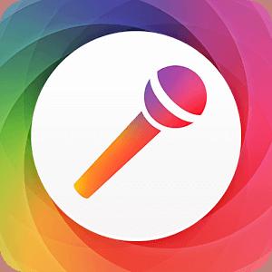دانلود Karaoke Sing & Record v3.14.016 برنامه آوازخوانی و ضبط صدا اندروید