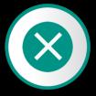 دانلود برنامه KillApps PRO 1.19.1 متوقف سازی برنامه ها اندروید+مود