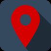 دانلود Lost Offline Pro 3.1 نرم افزار یافتن آفلاین گوشی اندروید