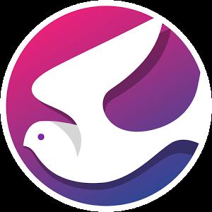 دانلود MINIMALIST WALLPAPERS v2.2.7 نرم افزار تصاویر پس زمینه مینیمالیستی اندروید
