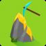 دانلود Mine Survival 2.1.1 بازی ماجراجویی بقا  اندروید