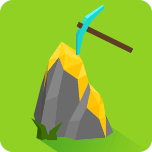 دانلود Mine Survival 2.1.7 بازی ماجراجویی بقا  اندروید