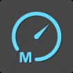 دانلود Multi Timer Paid 3.2.3 برنامه تایمر چند کاره اندروید