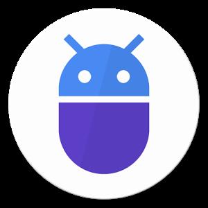 دانلود My APK v2.3.7.2 برنامه استخراج و ارسال فایل های apk از گوشی اندروید