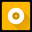 دانلود N Music (Material) 0.3.0  برنامه موزیک پلیرحرفه ای و عالی متریال  اندروید