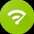دانلود Network Master – Speed Test Mod 1.9.34 نرم افزار حرفه ای شبکه-تست سرعت اندروید