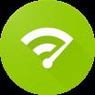 دانلود Network Master – Speed Test Mod 1.9.43 نرم افزار حرفه ای شبکه-تست سرعت اندروید