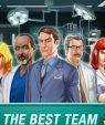 دانلود Operate Now: Hospital 1.37.3 بازی عمل جراحی در بیمارستان اندروید