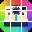 دانلود PicSplitter for Instagram 2.0.1 نرم افزار ساخت تصاویر پازلی برای اینستاگرام اندروید