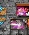 دانلود Pinball Deluxe: Reloaded 2.0.1 بازی بسیار زیبای پینبال اندروید+مود