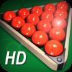 دانلود Pro Snooker 2021 1.43 بازی بیلیارد-اسنوکر حرفه ای ۲۰۲۱ اندروید