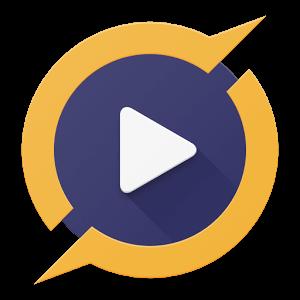 دانلود Pulsar Music Player Pro 1.7.8 نرم افزار موزیک پلیر حرفه ای اندروید
