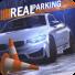 دانلود  Real Car Parking 2017 Street 3D v2.4 بازی سه بعدی پارک ماشین در پارکینگ خیابان اندروید