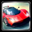 دانلود Redline Rush: Police Chase Racing 1.3.8 بازی اتومبیلرانی سرعتی تعقیب پلیس اندروید + مود + دیتا