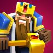دانلود Royale Clans – Clash of Wars 4.68 بازی استراتژیک رویال کلنز اندروید + مود