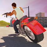 دانلود San Andreas Crime Gangster 2017 1.1 بازی گانگسترهای جنایتکارآندریاس اندروید