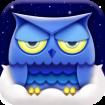 دانلود Sleep Pillow Full 2.430 نرم افزار بالش خواب برای خواب راحت اندروید
