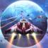 دانلود Subdivision Infinity 1.0.7097  بازی تیرانداز فضایی اندروید + مود + دیتا