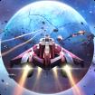 دانلود Subdivision Infinity 1.0.7162  بازی تیرانداز فضایی اندروید + مود + دیتا