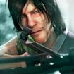 دانلود The Walking Dead No Man's Land 3.0.2.3بازی مردگان متحرک اندروید + مود + دیتا