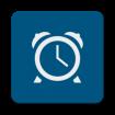 دانلود TouchNap v2.4.14 برنامه جلوگیری از چرت زدن اندروید