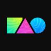 دانلود Ultrapop Pro: Color Filters 2.1.9 نرم افزار فیلترهای رنگی تصاویر اندروید
