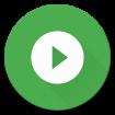 دانلود VRTV Video Player 3.3.0 نرم افزار ویدیو پلیر VRTV اندروید