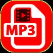 دانلود Video MP3 Full 1.1.0 نرم افزار تبدیل ویدیو به فایل صوتی MP3 اندروید