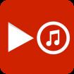 دانلود Video to mp3 Premium 4.2 نرم افزار تبدیل ویدیو به فایل MP3 اندروید